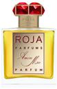 roja-dove-perfumes-amore-mio-extrait-de-parfums9-png