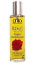 rose-exclusice-augen-abschminkol1s-png