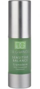 Dr.Grandel Sensitive Balance Granoderm