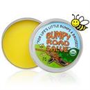 sierra-bees-bumpy-road-salve-jpg