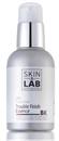skin-lab-trouble-finish-essence-vitamin-b-ks-png