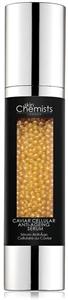skinChemists Caviar Cellular Anti-Ageing Serum