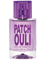 Solinotes Patchouli EDT