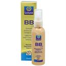 soliteint-bb-soft---szinezett-arctonus-javito-hidratalo-krem2s9-png