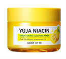 some-by-mi-yuja-niacin-brightening-sleeping-masks9-png