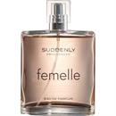 suddenly-fragrances-femelle-edps-jpg