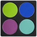 sugarpill-4-color-palette-heart-breaker2-png