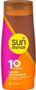 sundance-karotinos-naptej-ff10-alacsony-vedelemmel1s9-png