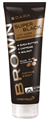 Tannymax Brown Super Black Very Dark Bronzing