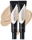 the-saem-cover-perfection-liquid-concealers9-png