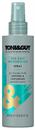 toni-guy-sea-salt-texturising-sprays9-png