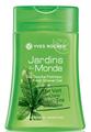 Yves Rocher Jardins du Monde Tusfürdő Kínai Zöldteával