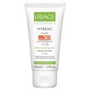 uriage-hyseac-nappali-fluid-spf-302s-jpg