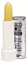 vitamin-e-stick-jpg
