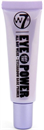 w7-cosmetics-eye-got-the-power-szemhejpuder-primer---naturals9-png