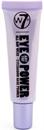 w7-cosmetics-eye-got-the-power-szemhejpuder-primer---naturals9-png