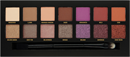 w7-dusk-till-dawn-ultra-violet-neutrals-eyeshadow-palette1s9-png