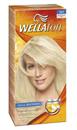 wellaton-kremhajfestek-jpg