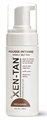 Xen-Tan Mousse Intense Weekly Self-Tan