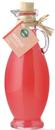 yamuna-hibiszkusz-tusfurdo2-png
