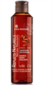 Yves Rocher Brown Highlights Shampoo