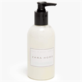 Zara Home Pure Gardenia Hand and Body Cream