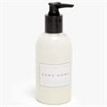 Zara Home Pure Gardenia Hand and Body Cream