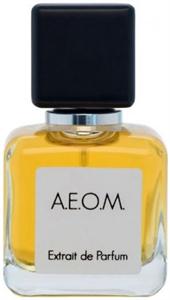 A.E.O.M. Bijon Extrait de Parfum