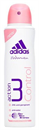 adidas-action-3-control-anti-perspirant-deo-spray-jpg