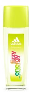 Adidas Fizzy Energy Testpermet