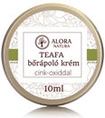 alora-natura-teafa-borapolo-krem-cink-oxiddal-png