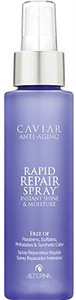 Alterna Caviar Style Rapid Repair Spray