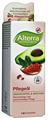 Alterra Pflegeöl Granatapfel & Avocado