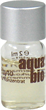 Aquabio System Phyto Intenzív Arcápoló Kúra