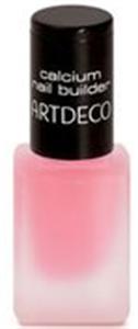 Artdeco Kálciumos Körömépítő