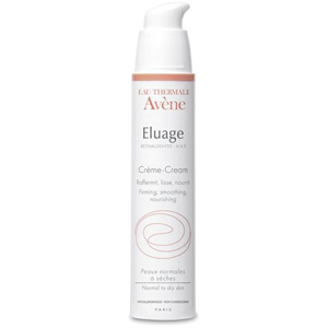 Avène Eluage Cream