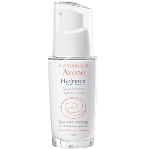 Avène Hydrance Optimale Serum