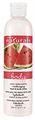 Avon Naturals Görögdinnye Testápoló