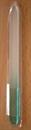 Avon Üveg Körömreszelő