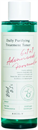 axis-y-daily-purifying-treatment-toner1s9-png