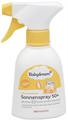 Babydream Extra Sensitives Napozóspray SPF50+