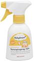 Babydream Extra Sensitives Napozóspray SPF50+