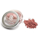 barefaced-mineral-blushers-png