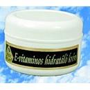 be-diamonds-e-vitaminos-hidratalo-krems-jpg