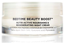 bedtime-beauty-boost1s9-png