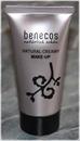 benecos-natural-creamy-make-up-folyekony-alapozo1-jpg