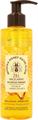 Bielenda Manuka Honey Nutri Elixir Nyugtató és Hidratáló Micellás Arclemosó Gél