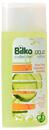 bilka-aqua-natura-hidratalo-arclemoso-gel-100-aqua-naturas-png