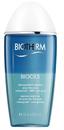 biocils-waterproof-eye-makeup-removers-png