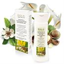 biola-tamanu-and-teafalolaj-intim-mosakodo-gels-jpg